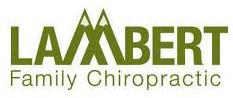 Lambert Family Chiropractic Missoula Montana